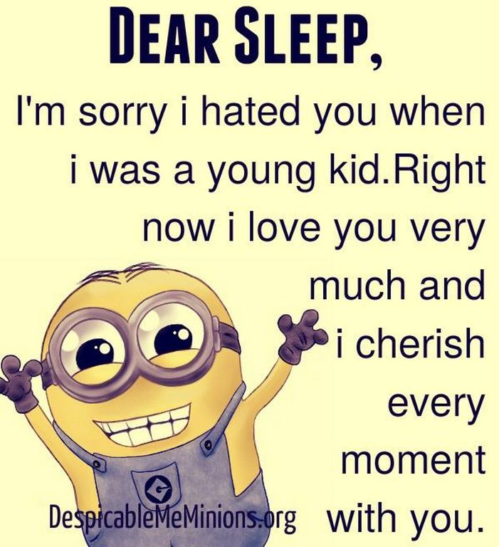 Awesome Top 40 Funny Minions (07:49:47 PM, Tuesday 17, January 2017 PST)   40 Pics