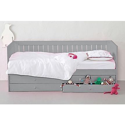 Bedbank Valentijn