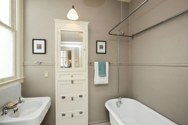 10 Best Small Bathroom Heating Images On Pinterest