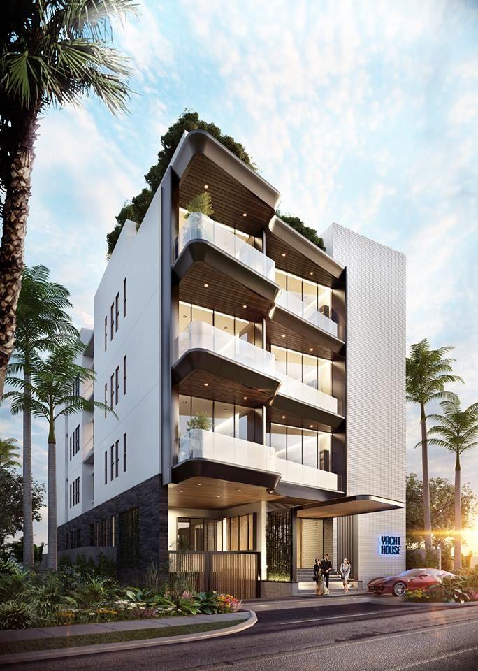 4961 best INSPIRATION IDEA -- Public Building | Exterior Design images on  Pinterest | Architects, Bordeaux france and Children