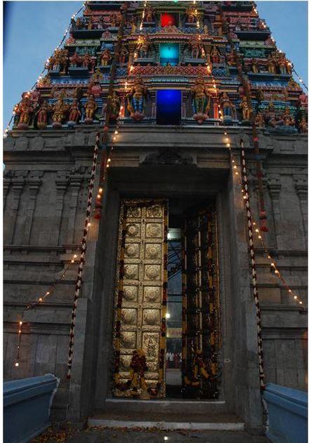 Marudamalai Temple Coimbatore   123coimbatore