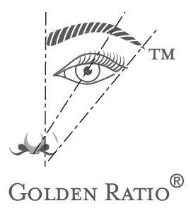 Google Image Result for http://www.anastasia.net/skin/2-columns/images/golden-ratio.gif