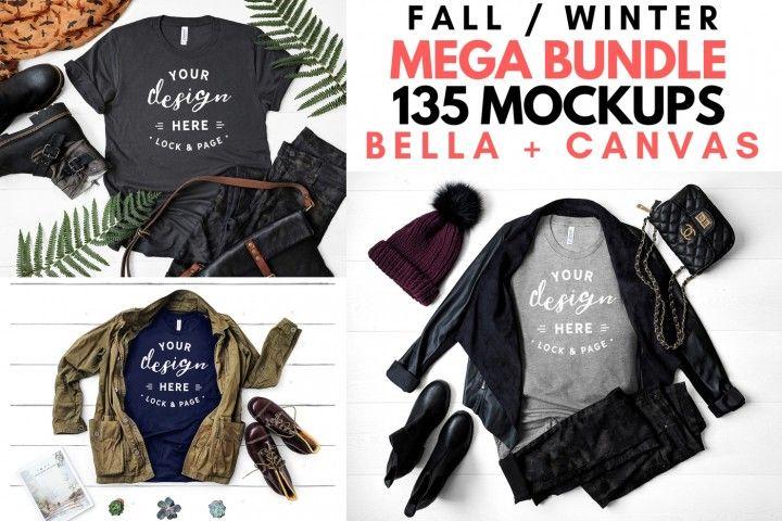 Download New Link Shirt Mockup Tshirt Mockup Winter T Shirts