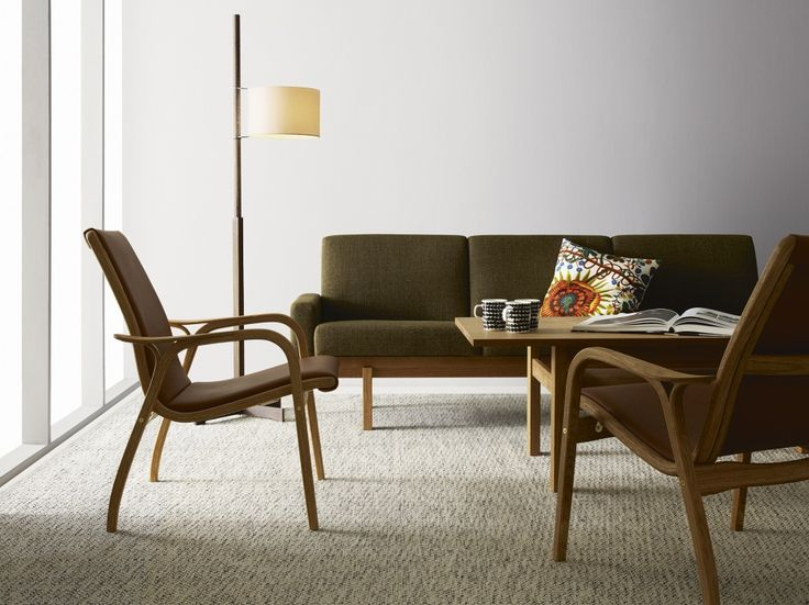http://swedese.com/products/sofas/accent
