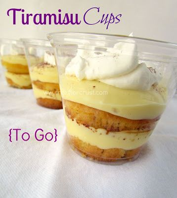 tiramisu-cups-to-go