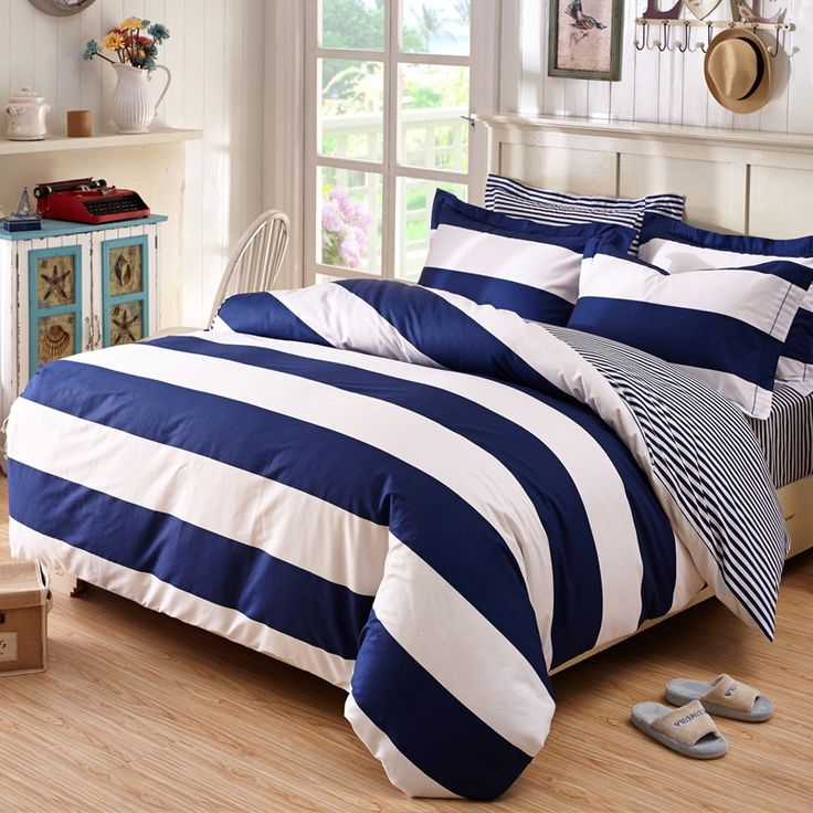 Best 135 Best Bedding Images On Pinterest Comforter Bedding 640 x 480