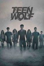 Putlocker Teen Wolf (2011) (2011) - Season 3, Episode 14 Watch Online For Free   Putlocker - Watch Movies Online Free