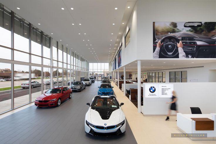 car dealership interior Google Search Car dealership