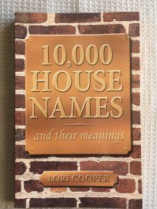 260 Best Name Your House Or Property Signs Images On Pinterest