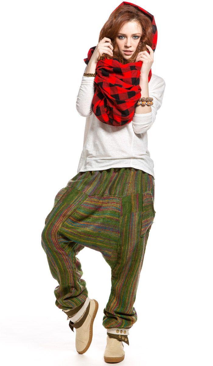 Шерстяные штаны, алладины, шаровары, индийские штаны, одежда из Индии, Wool pants , Aladdin , trousers, pants Indian clothing India. 3080 рублей