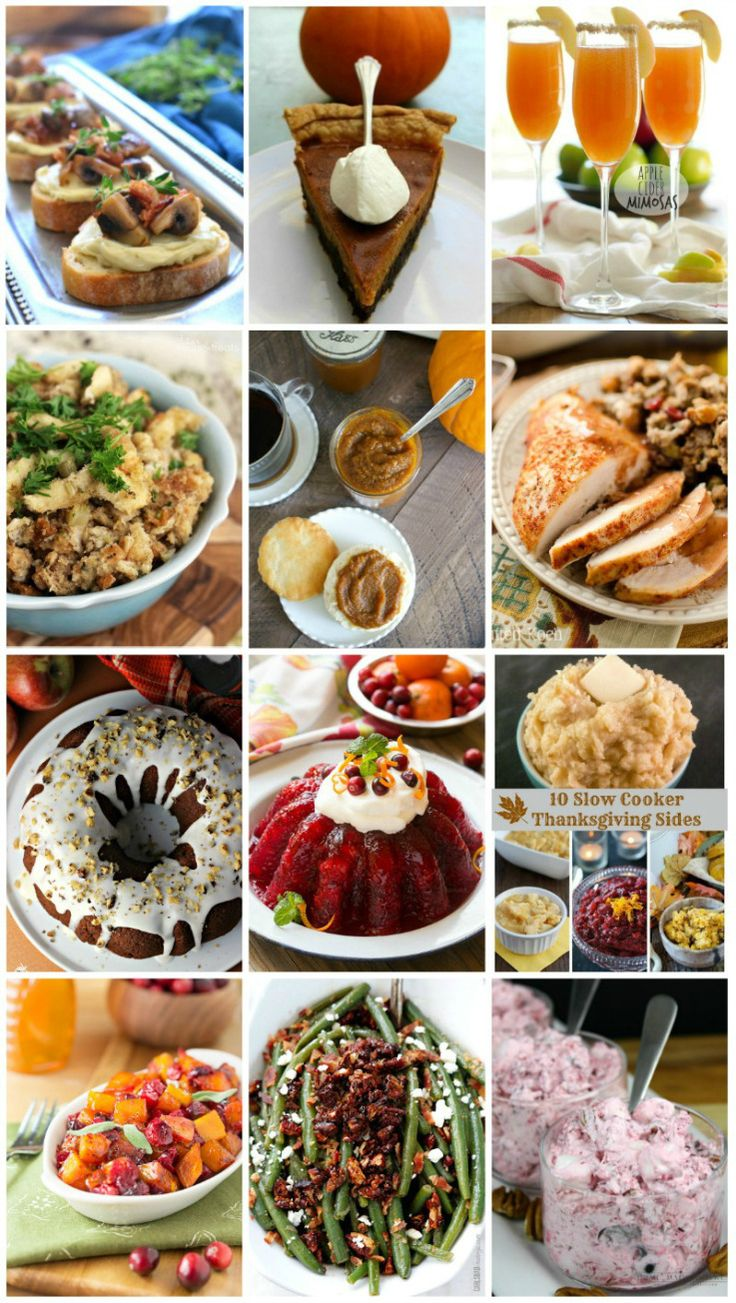 Holiday recipes & 350 Amazon gift card giveaway Whole