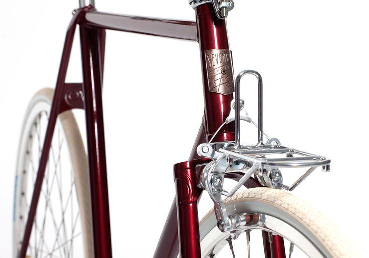 GranCompe_ENE_MiniRack_Bicycle