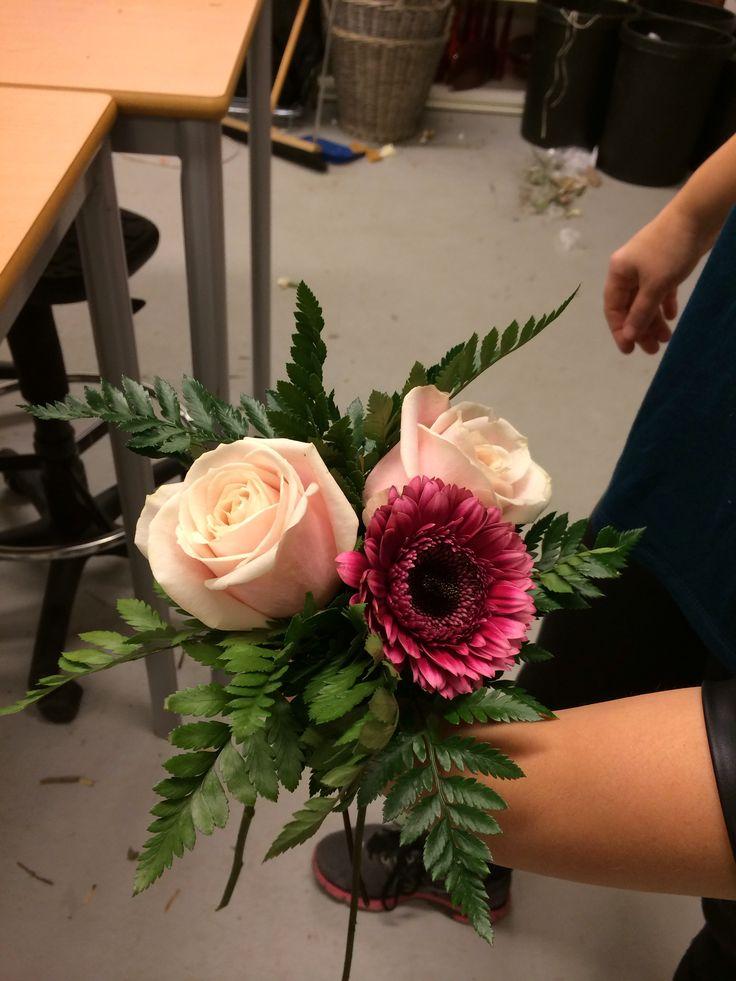 Blomster 9