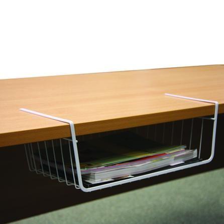 http://www.dunelm-mill.com/shop/set-of-2-under-shelf-storage-baskets-211779