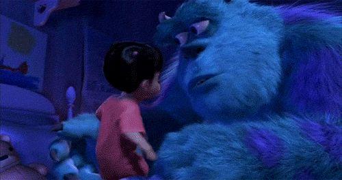 I 5 Film Disney e Pixar più visti di sempre - Life is a Book