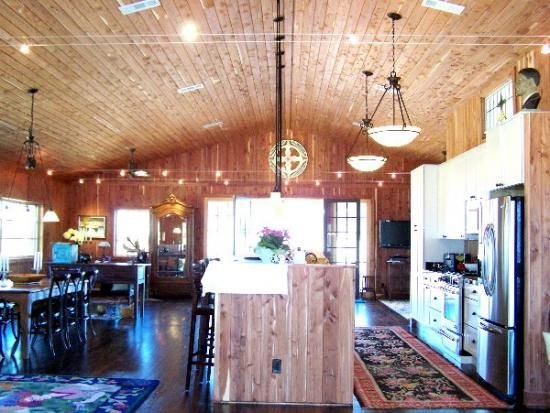 Barns And Buildings   Quality Barns And Buildings   Horse Barns   All Wood  Quality Custom. Rustic Barn HomesPole ...