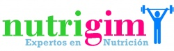 Nutrigim. La Tienda Online Nº1 de España en Nutrición Deportiva, Culturismo y Fitness. Suplementos de gimnasio. - Nutrigim