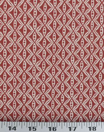 Hand Motif Poppy | Online Discount Drapery Fabrics And Upholstery Fabric  Superstore!