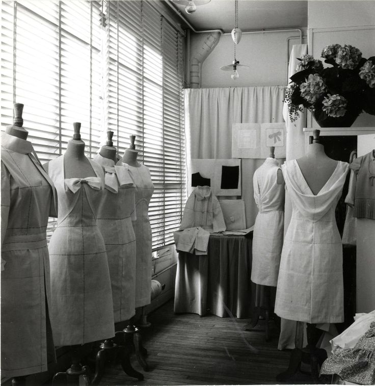 Les 248 meilleures images propos de haute couture - Chambre syndicale de la haute couture parisienne ...