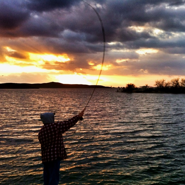 12 best temecula ca in pictures images on pinterest for Lake skinner fishing