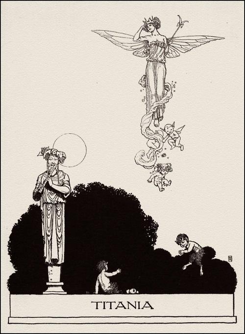 17 Best images about William Heath Robinson on Pinterest | Rudyard kipling, Twelfth