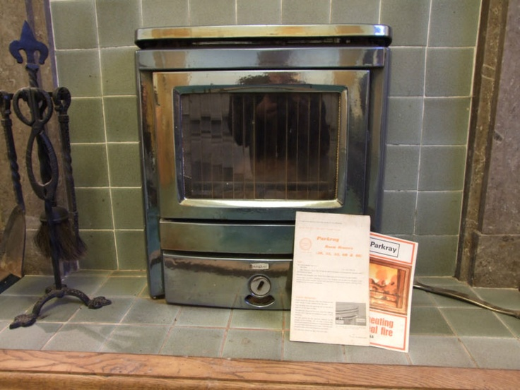 17 Best Images About Other Stove Stuff On Pinterest