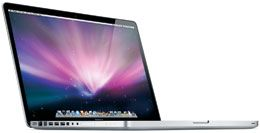 "Apple MacBook Pro 17-Inch - Apple MacBook Pro ""Core i7"" 2.4 17"" Late 2011 Specs  Identifiers: Late 2011 17"" - MD311LL/A - MacBookPro8,3 - A1297 - 2564*"