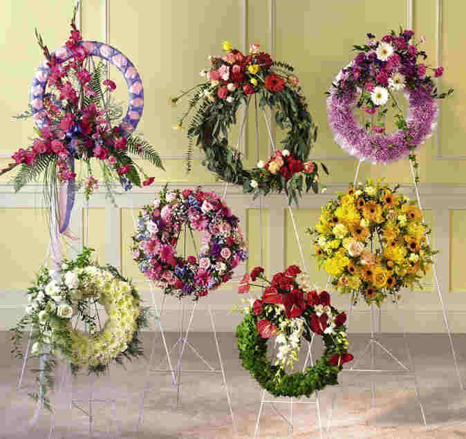 Google Image Result for http://www.edensbower.com/images/funeralwreaths.jpg