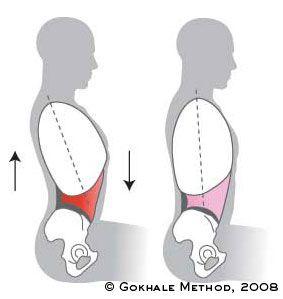 how to get rid of anterior pelvic tilt fast