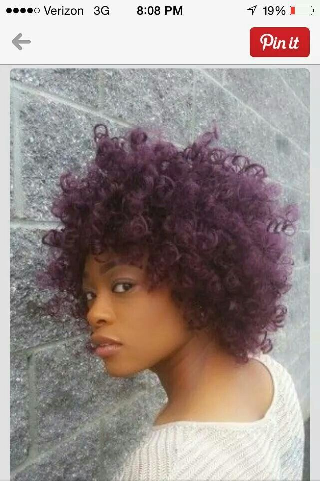 ... hair dyi ur hair hair don t dyed hair crochet in crochet weave forward