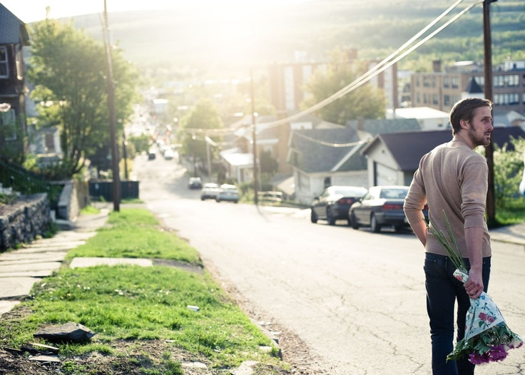 Best 25+ Ryan Gosling Blue Valentine Ideas On Pinterest | Blue Valentine  Movie, Ryan Gosling Dancing And Blue Valentine Quotes