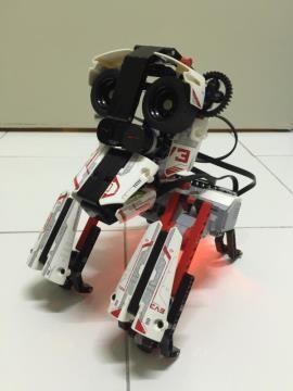 173 Best Images About Ev3 On Pinterest Lego Robot