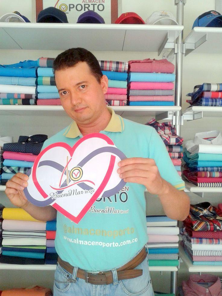 Amor infinito. Amor de principio a fin #amoryamistad @JorgeEMoncadaA #cartago
