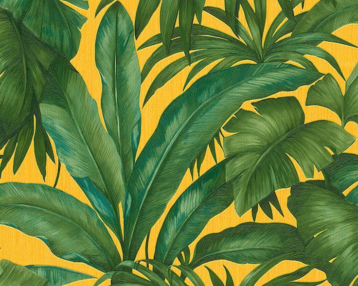 eurowalls wallcoverings versace wallpaper new banana