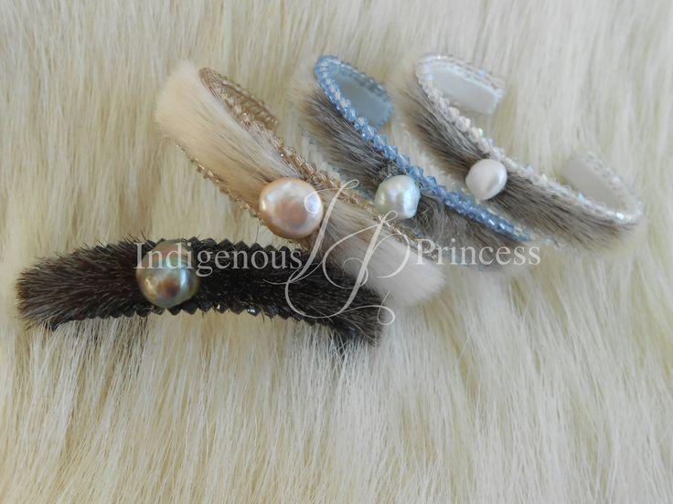 Image of Princess bracelet