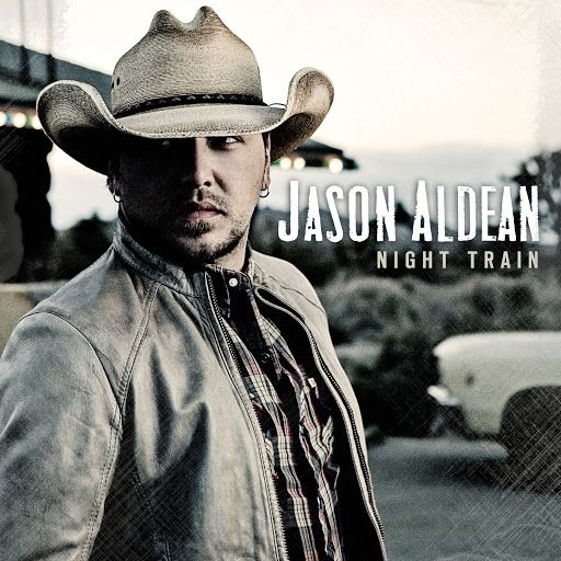 Jason Aldean pictures and short biography
