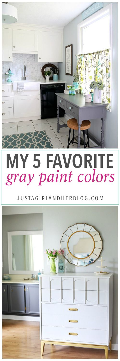 86 best favorite paint colors images on pinterest | paint colours