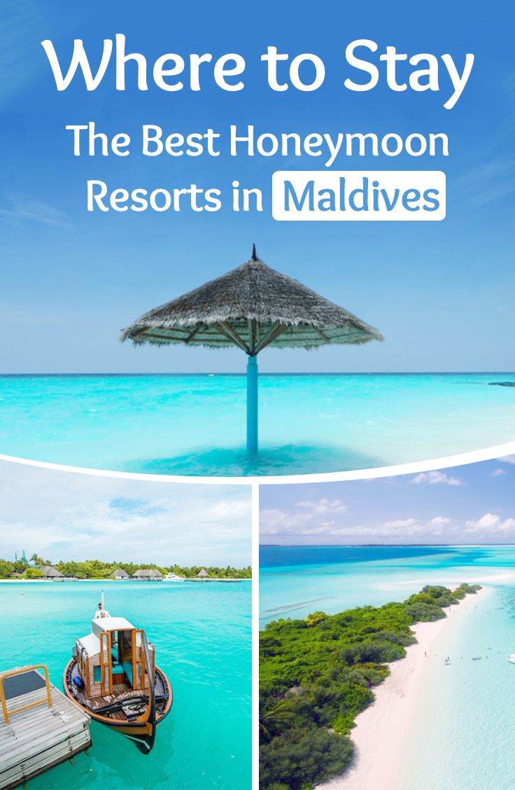 Where to Stay – The Best Honeymoon  Resorts in Maldives    maldives | maldives  honeymoon | maldives island | maldives resort | maldives travel  | Maldives Holiday Offers | Maldives | Maldives Hotels &  Resorts | Maldives heaven on earth | honeymoon destinations  | honeymoon ideas | #Maldives #Honeymoon