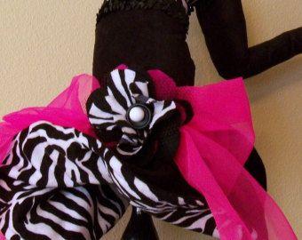 Ähnliche Artikel wie Hexe Hut - Halloween Dekoration - Diva Hexe Hut Dekor, schwarz auf schwarz - Hexe Hut Dekor - von Jojos Bootique auf Etsy