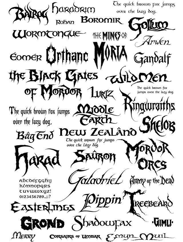 Best fonts images on pinterest alphabet