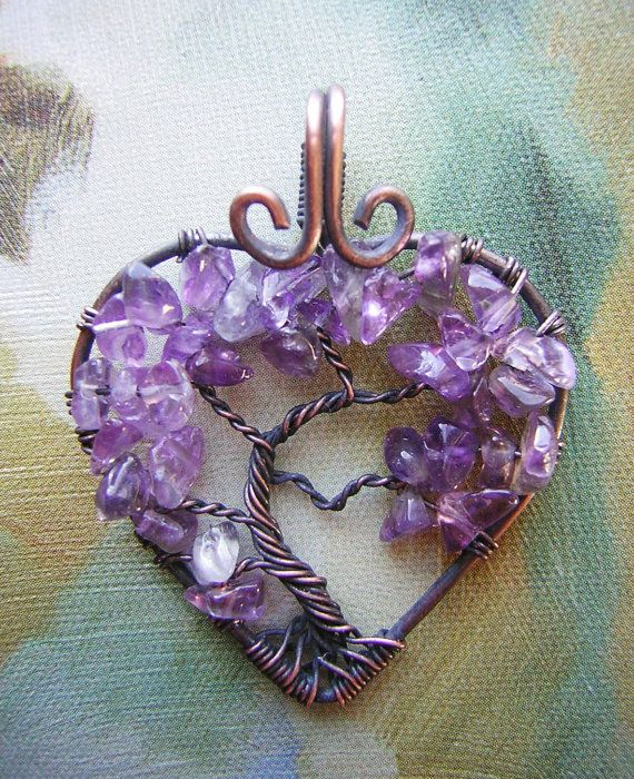 Tree Of Life Ideal Size Of A 48: 25+ Best Ideas About Heart Tree On Pinterest
