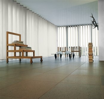 XL Vertical Blinds | Buy Vertical Shades, Panes, Systems & Panels Online — The Shade Store | The Shade Store