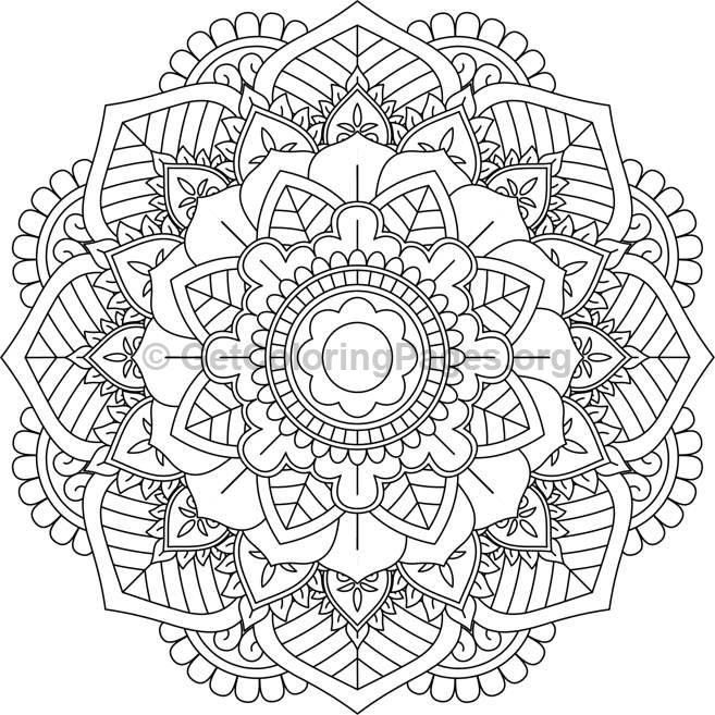 5095 best printable mandalas images on pinterest mandala coloring flower mandala and mandalas. Black Bedroom Furniture Sets. Home Design Ideas
