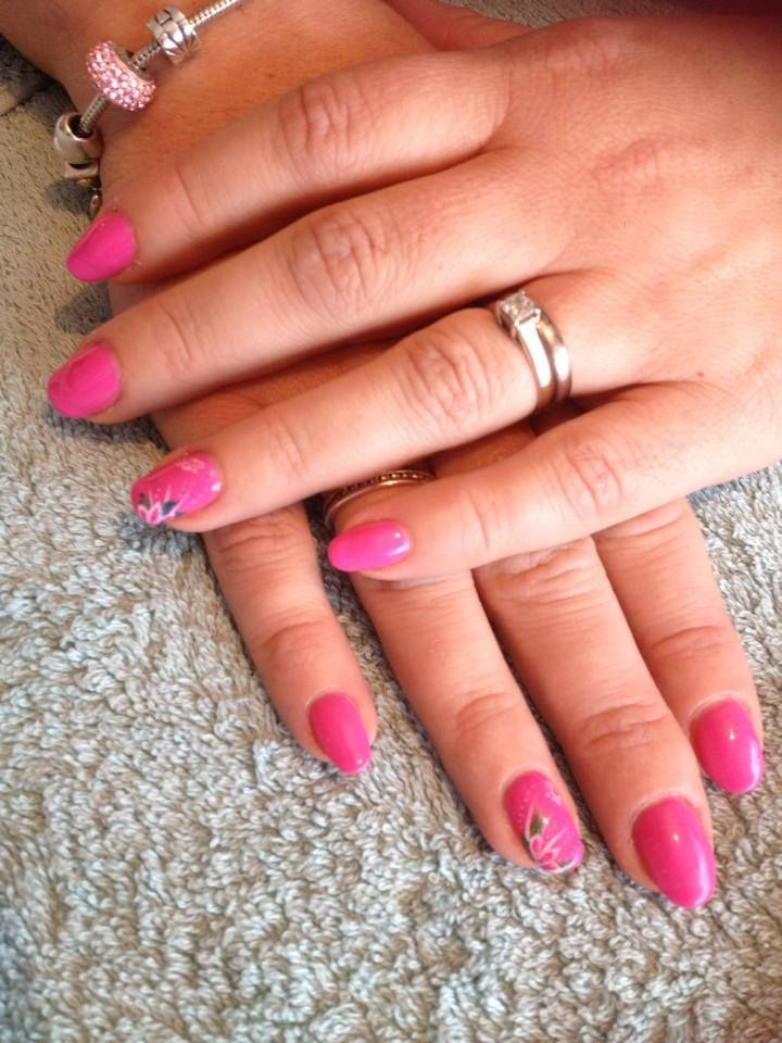 15 best images about Nails by Lucy @ harmony in beauty East ...