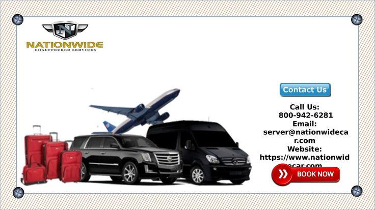 Rental Car Near Mke Airport