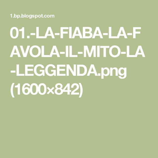 01.-LA-FIABA-LA-FAVOLA-IL-MITO-LA-LEGGENDA.png (1600×842)