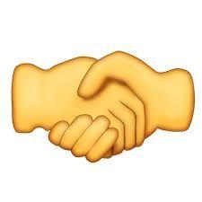 Resultado de imagen para emojis de manos