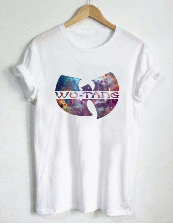 17 Best ideas about Galaxy T Shirt on Pinterest | Galaxy ...
