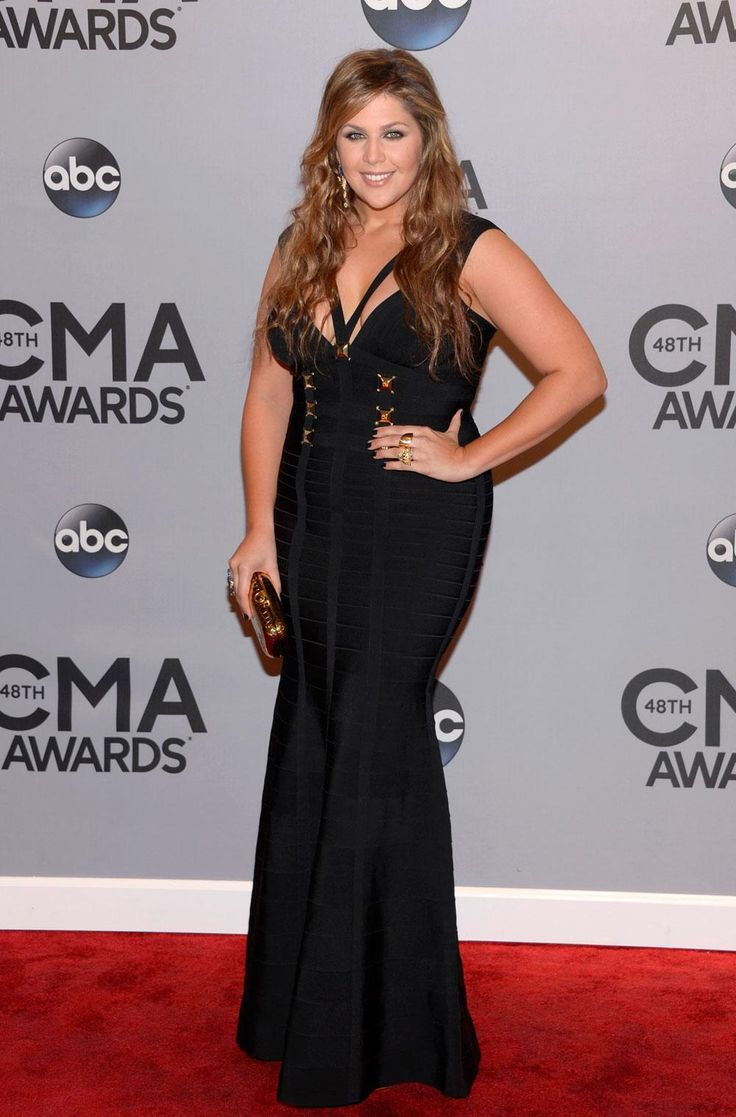 340 best music night images on pinterest cma awards for How many country music awards are there