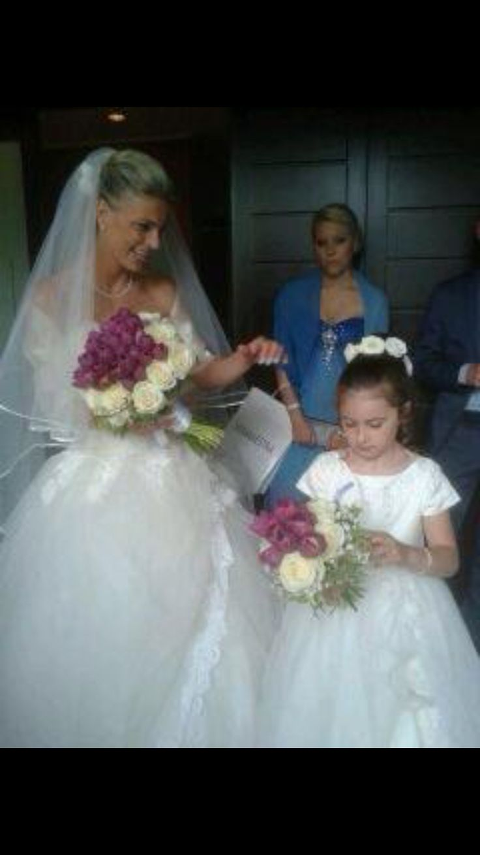 Sposa Bi.Lu'
